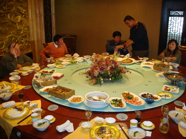 Top Chinese Restaurants In New Orleans